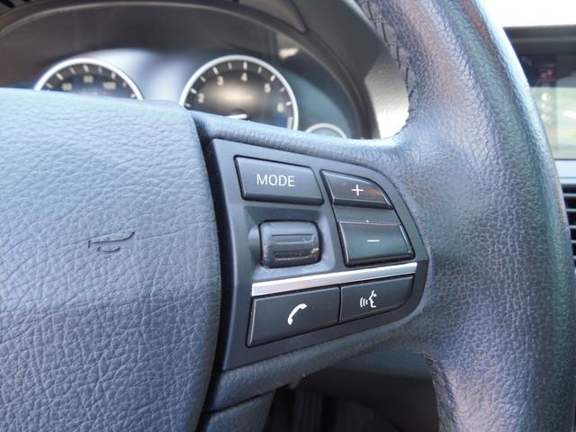 2014 BMW 528i I Leesburg, Virginia 13