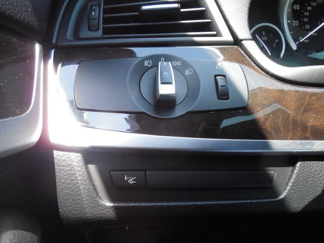 2014 BMW 528i I Leesburg, Virginia 16