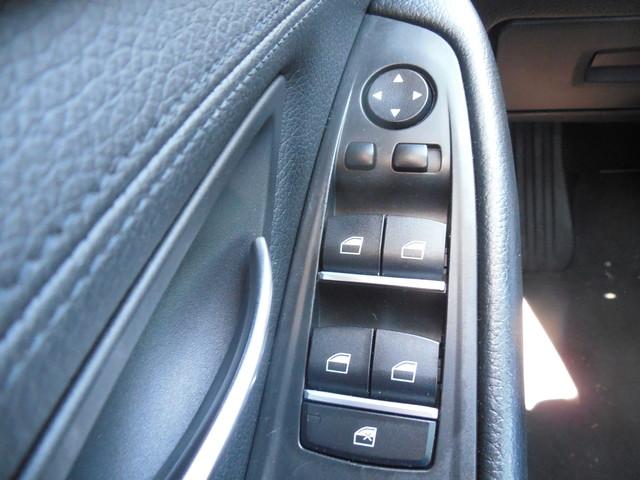 2014 BMW 528i I Leesburg, Virginia 17