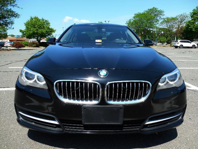 2014 BMW 528i I Leesburg, Virginia 6