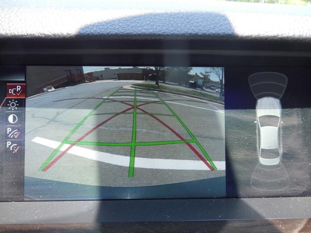 2014 BMW 528i I Leesburg, Virginia 19