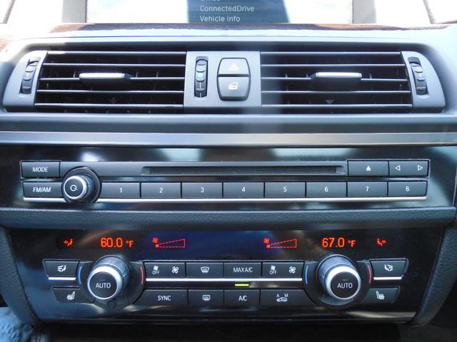 2014 BMW 528i I Leesburg, Virginia 21