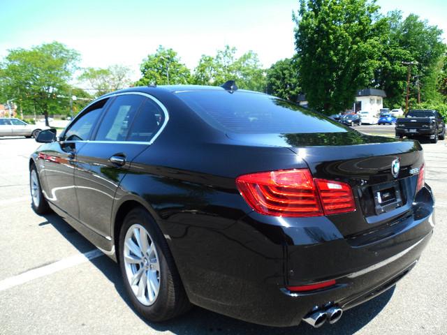 2014 BMW 528i I Leesburg, Virginia 2