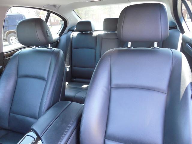 2014 BMW 528i I Leesburg, Virginia 8