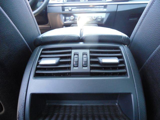 2014 BMW 528i I Leesburg, Virginia 24
