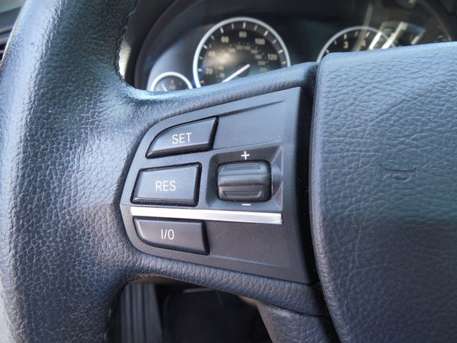 2014 BMW 528i I Leesburg, Virginia 14