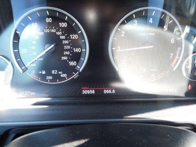 2014 BMW 528i I Leesburg, Virginia 15