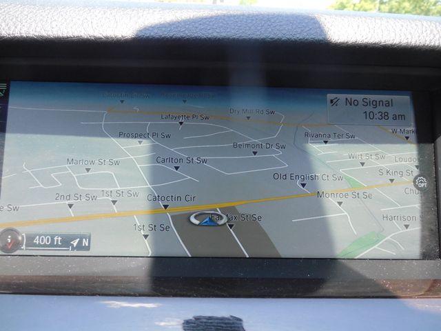 2014 BMW 528i I Leesburg, Virginia 20