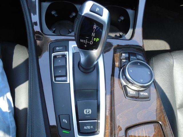 2014 BMW 528i I Leesburg, Virginia 22