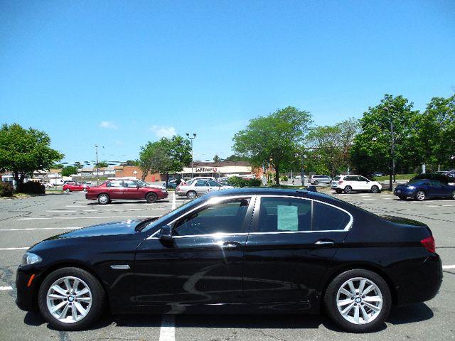 2014 BMW 528i I Leesburg, Virginia 5