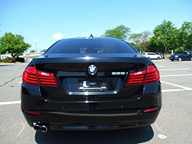 2014 BMW 528i I Leesburg, Virginia 7