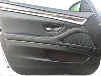 2014 BMW 528i 528i LINDON, UT 10