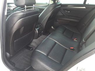 2014 BMW 528i 528i LINDON, UT 11