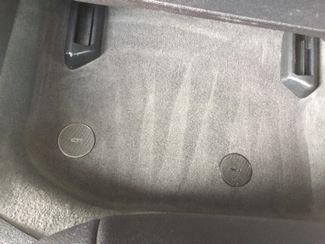 2014 BMW 528i 528i LINDON, UT 13