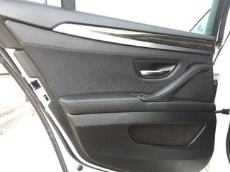 2014 BMW 528i 528i LINDON, UT 14