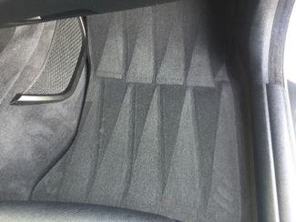 2014 BMW 528i 528i LINDON, UT 17