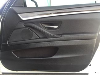 2014 BMW 528i 528i LINDON, UT 18