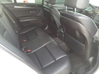 2014 BMW 528i 528i LINDON, UT 19