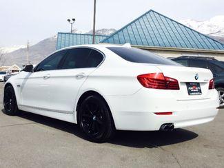 2014 BMW 528i 528i LINDON, UT 2