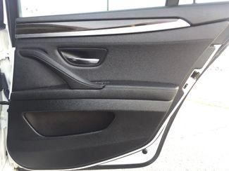 2014 BMW 528i 528i LINDON, UT 22