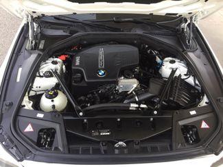 2014 BMW 528i 528i LINDON, UT 23