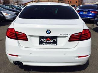 2014 BMW 528i 528i LINDON, UT 3