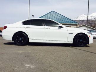2014 BMW 528i 528i LINDON, UT 5