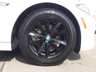 2014 BMW 528i 528i LINDON, UT 6