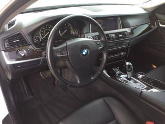 2014 BMW 528i 528i LINDON, UT 7