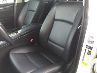 2014 BMW 528i 528i LINDON, UT 8