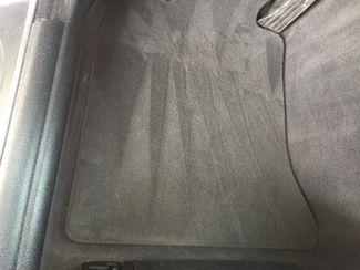 2014 BMW 528i 528i LINDON, UT 9