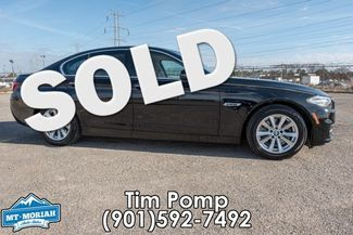 2014 BMW 528i  | Memphis, Tennessee | Tim Pomp - The Auto Broker in  Tennessee