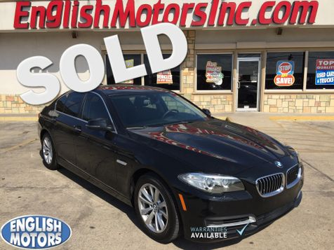2014 BMW 528i xDrive  in Brownsville, TX