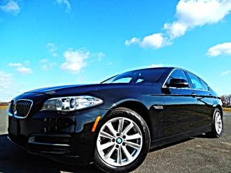2014 BMW 528i xDrive SPORT/PREMIUM Leesburg, Virginia