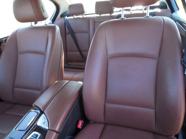 2014 BMW 528i xDrive SPORT/PREMIUM Leesburg, Virginia 7