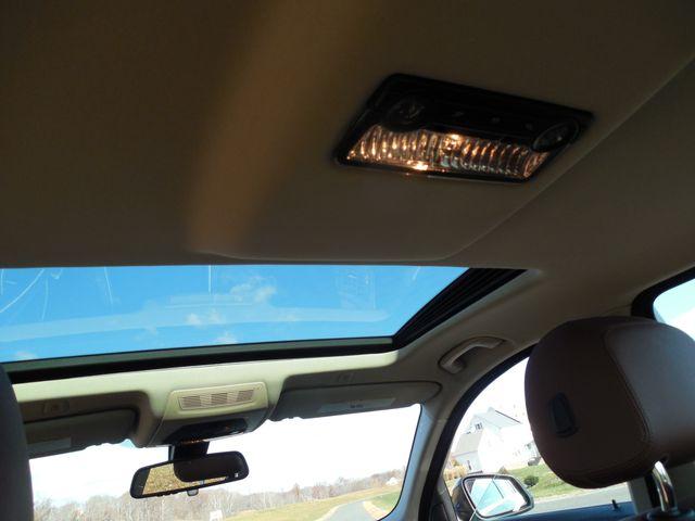 2014 BMW 528i xDrive SPORT/PREMIUM Leesburg, Virginia 11