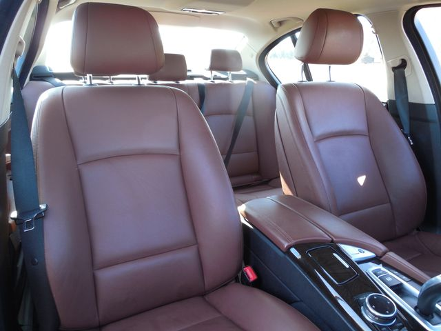 2014 BMW 528i xDrive SPORT/PREMIUM Leesburg, Virginia 14