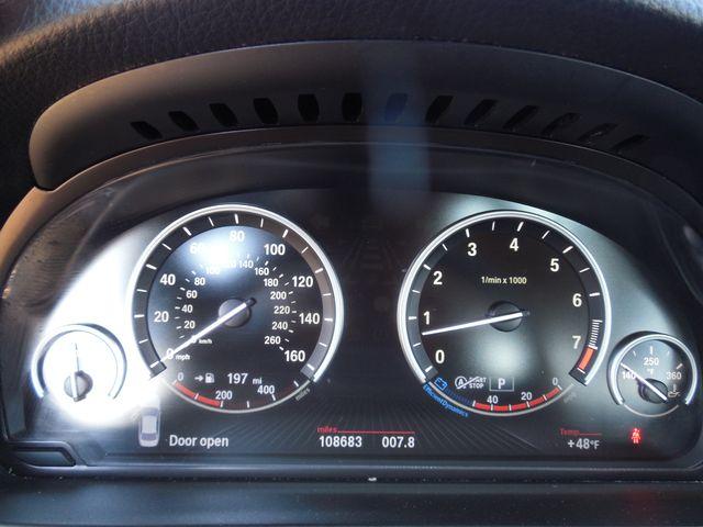 2014 BMW 528i xDrive SPORT/PREMIUM Leesburg, Virginia 18