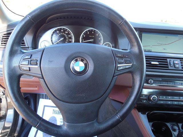 2014 BMW 528i xDrive SPORT/PREMIUM Leesburg, Virginia 19