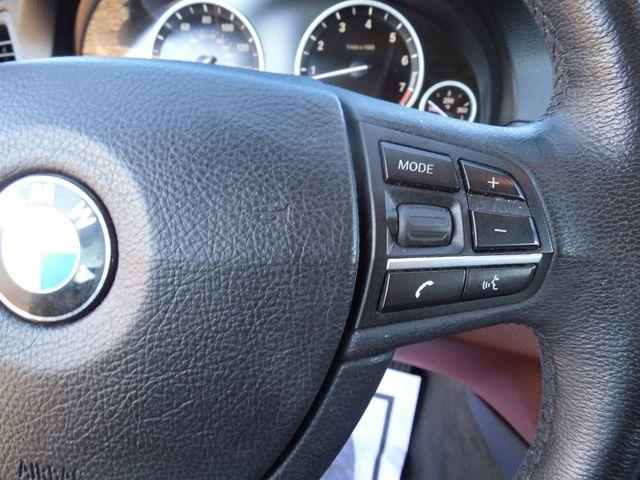 2014 BMW 528i xDrive SPORT/PREMIUM Leesburg, Virginia 21