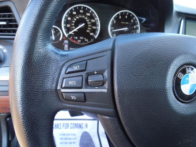 2014 BMW 528i xDrive SPORT/PREMIUM Leesburg, Virginia 20