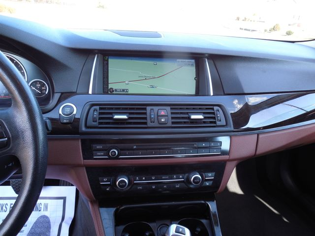 2014 BMW 528i xDrive SPORT/PREMIUM Leesburg, Virginia 23