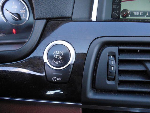 2014 BMW 528i xDrive SPORT/PREMIUM Leesburg, Virginia 22