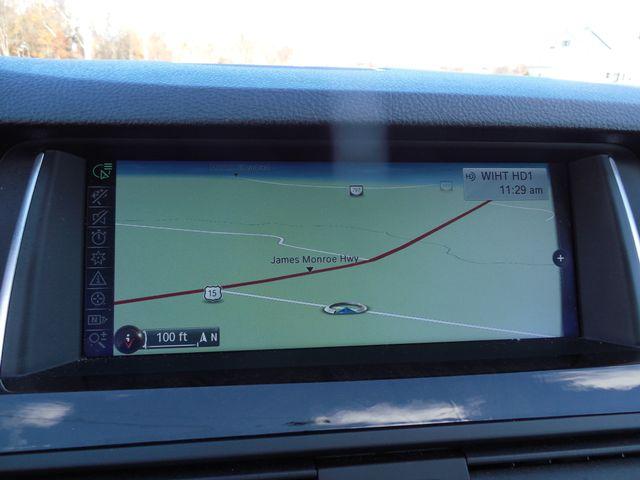 2014 BMW 528i xDrive SPORT/PREMIUM Leesburg, Virginia 24