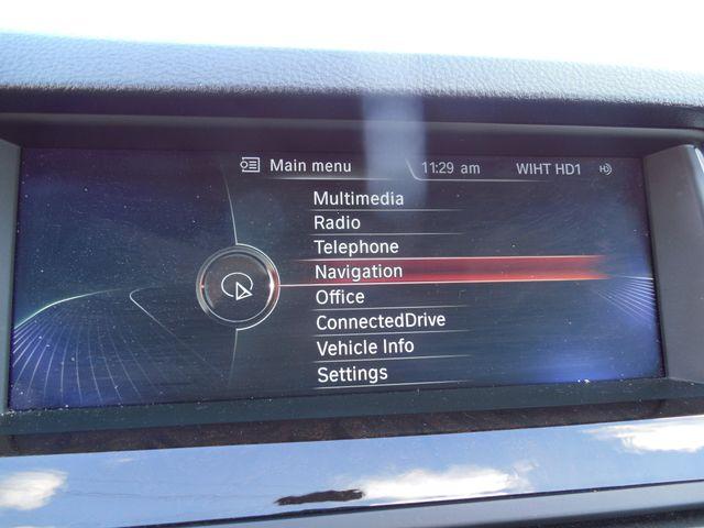 2014 BMW 528i xDrive SPORT/PREMIUM Leesburg, Virginia 26