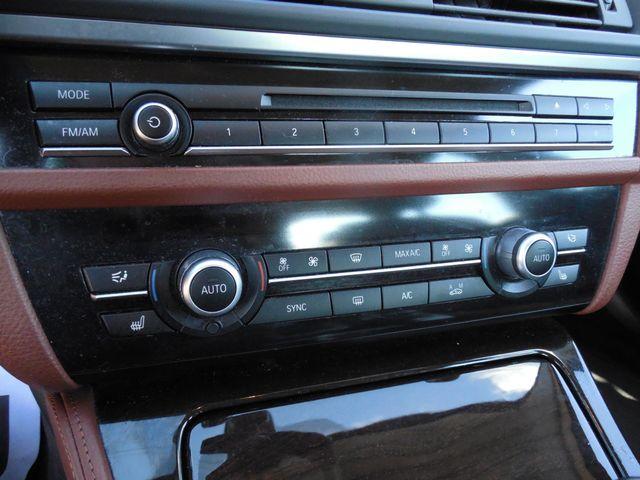2014 BMW 528i xDrive SPORT/PREMIUM Leesburg, Virginia 27