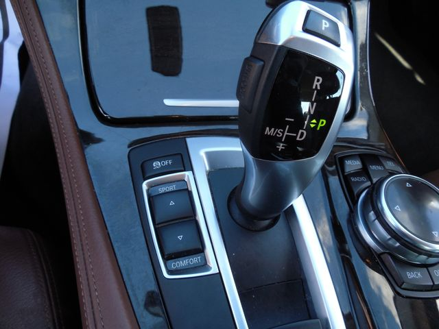 2014 BMW 528i xDrive SPORT/PREMIUM Leesburg, Virginia 29