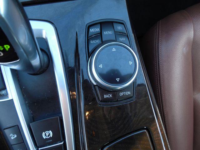 2014 BMW 528i xDrive SPORT/PREMIUM Leesburg, Virginia 30