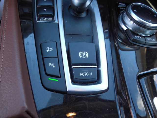 2014 BMW 528i xDrive SPORT/PREMIUM Leesburg, Virginia 31