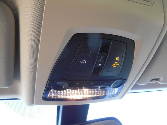 2014 BMW 528i xDrive SPORT/PREMIUM Leesburg, Virginia 32